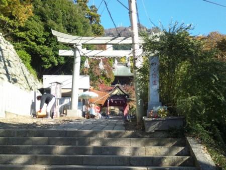 f:id:tsuchiura:20131114084134j:image