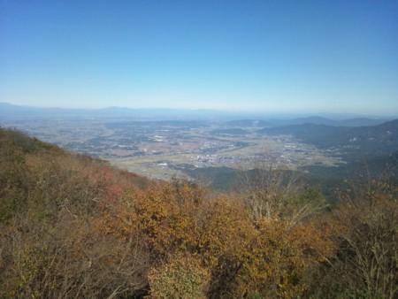 f:id:tsuchiura:20131114100702j:image