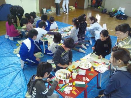 f:id:tsuchiura:20131204153816j:image