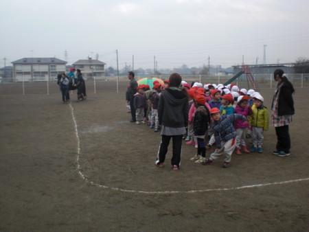 f:id:tsuchiura:20131210103429j:image
