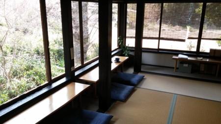 f:id:tsuchiura:20140325130419j:image