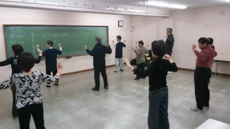 f:id:tsuchiura:20140408101716j:image