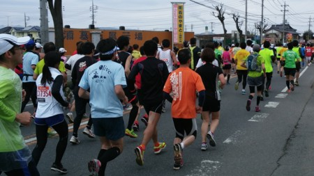 f:id:tsuchiura:20140420102105j:image