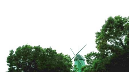 f:id:tsuchiura:20140611093242j:image