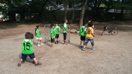 f:id:tsuchiura:20140619154322j:image