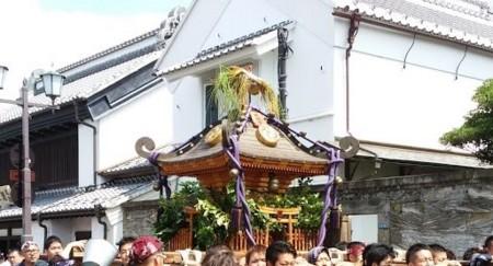 f:id:tsuchiura:20140721175421j:image