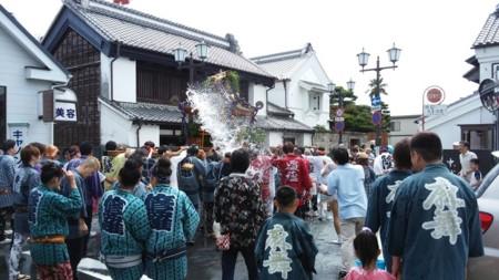 f:id:tsuchiura:20140721180647j:image