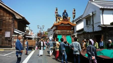 f:id:tsuchiura:20140725175358j:image