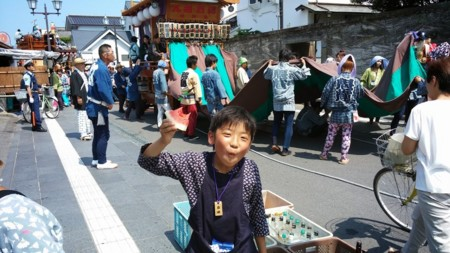f:id:tsuchiura:20140725175401j:image