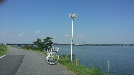 f:id:tsuchiura:20140822225306j:image