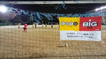 f:id:tsuchiura:20140824185947j:image