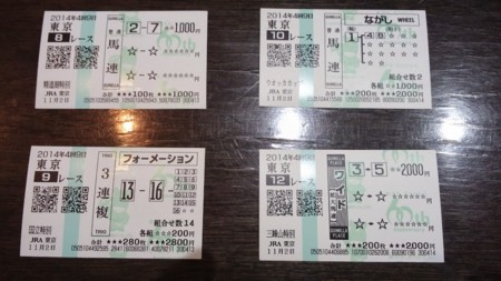 f:id:tsuchiura:20141102234613j:image