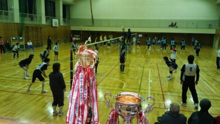 f:id:tsuchiura:20141110234116j:image