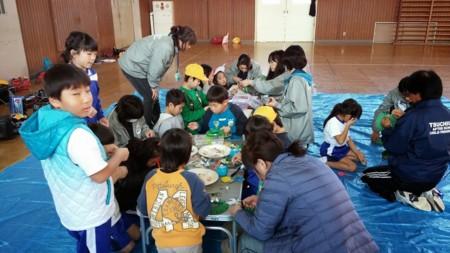 f:id:tsuchiura:20141208231703j:image