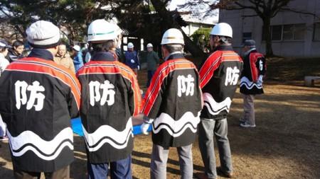 f:id:tsuchiura:20141208231706j:image