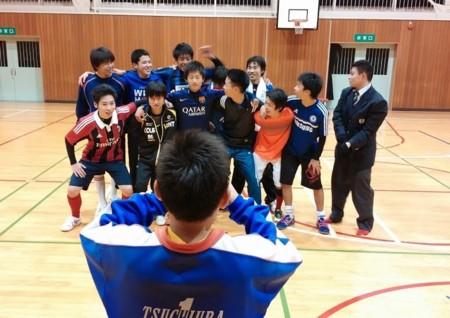 f:id:tsuchiura:20141216232124j:image