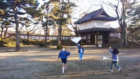 f:id:tsuchiura:20150113215246j:image