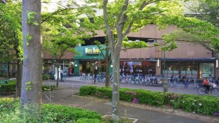 f:id:tsuchiura:20150504222943j:image