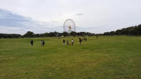 f:id:tsuchiura:20150505235421j:image