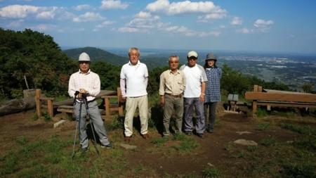 f:id:tsuchiura:20150522000909j:image