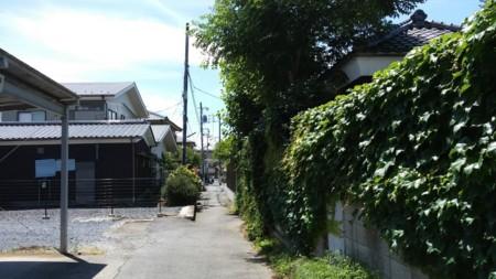 f:id:tsuchiura:20150620232517j:image