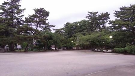 f:id:tsuchiura:20150623234410j:image