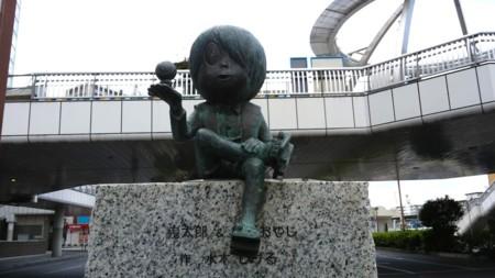 f:id:tsuchiura:20150630222654j:image