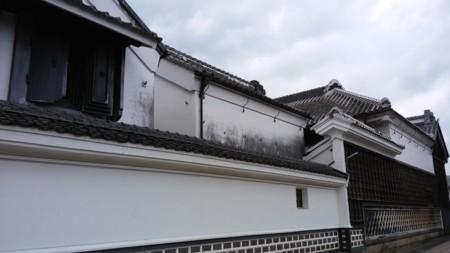 f:id:tsuchiura:20150701001649j:image