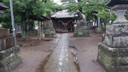 f:id:tsuchiura:20150707235530j:image
