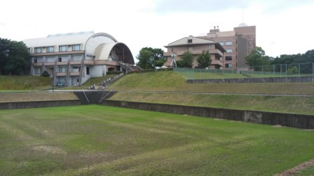 f:id:tsuchiura:20150718235934j:image