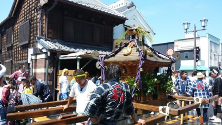 f:id:tsuchiura:20150720230532j:image