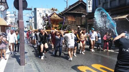 f:id:tsuchiura:20150720230535j:image