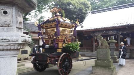 f:id:tsuchiura:20150724230432j:image