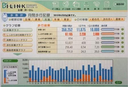 f:id:tsuchiura:20150902200432j:image