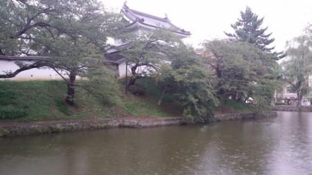 f:id:tsuchiura:20150906224239j:image