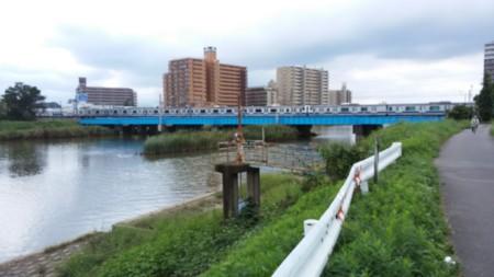 f:id:tsuchiura:20150927085418j:image