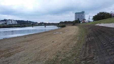 f:id:tsuchiura:20150927085522j:image