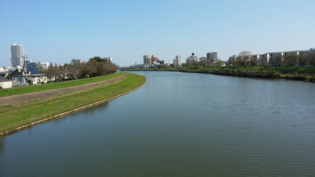 f:id:tsuchiura:20151021222648j:image