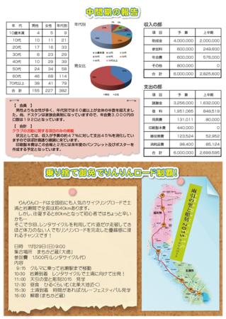 f:id:tsuchiura:20151028002437p:image