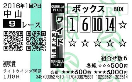 f:id:tsuchiura:20160109111730j:image