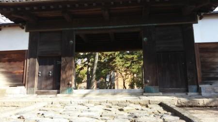 f:id:tsuchiura:20160121233414j:image