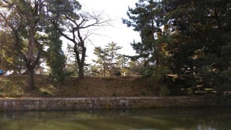 f:id:tsuchiura:20160121233419j:image