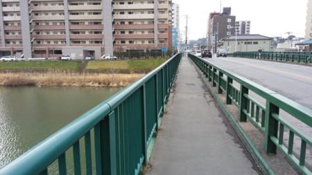 f:id:tsuchiura:20160207003006j:image