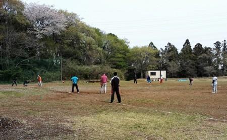 f:id:tsuchiura:20160412231901j:image