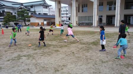 f:id:tsuchiura:20160413003540j:image