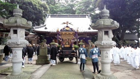 f:id:tsuchiura:20160722173357j:image