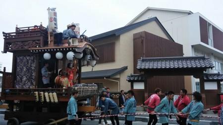 f:id:tsuchiura:20160723180847j:image