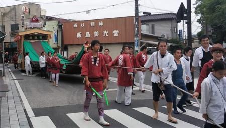 f:id:tsuchiura:20160723181034j:image