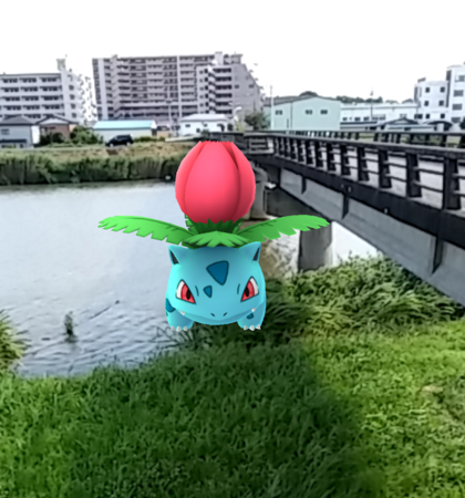 f:id:tsuchiura:20160816012541p:image