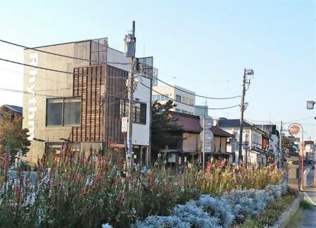 f:id:tsuchiura:20161105184224j:image